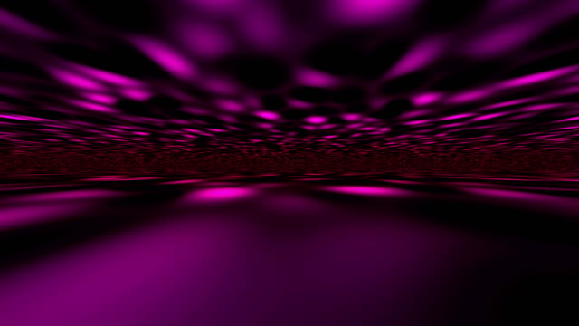 underground disco - 4k resolution - loopable - 1990 1999 stock videos & royalty-free footage