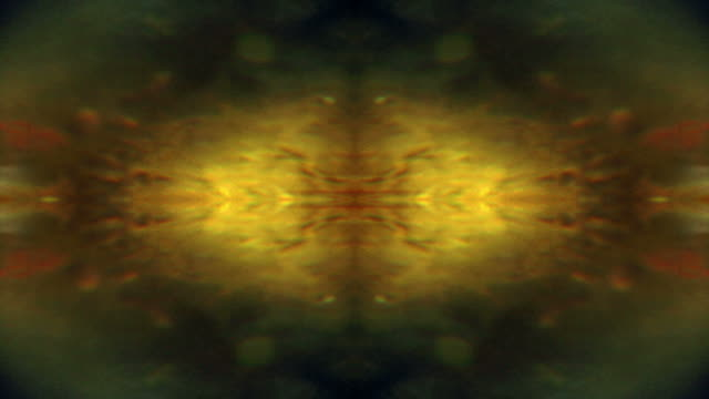 underwater kaleidoscopic patterns. - digital enhancement stock videos & royalty-free footage