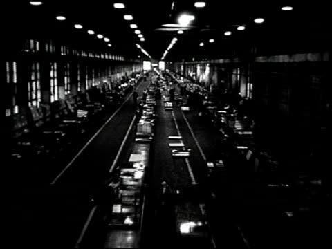 vídeos de stock e filmes b-roll de unfinished business - 14 of 19 - veja outros clipes desta filmagem 2507