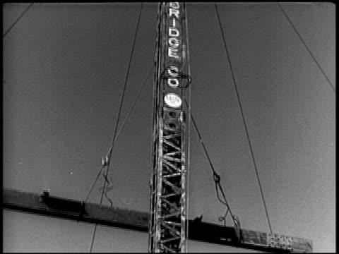 vídeos de stock e filmes b-roll de unfinished business - 16 of 19 - veja outros clipes desta filmagem 2507