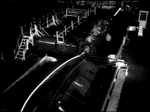 vídeos de stock e filmes b-roll de unfinished business - 9 of 19 - veja outros clipes desta filmagem 2507