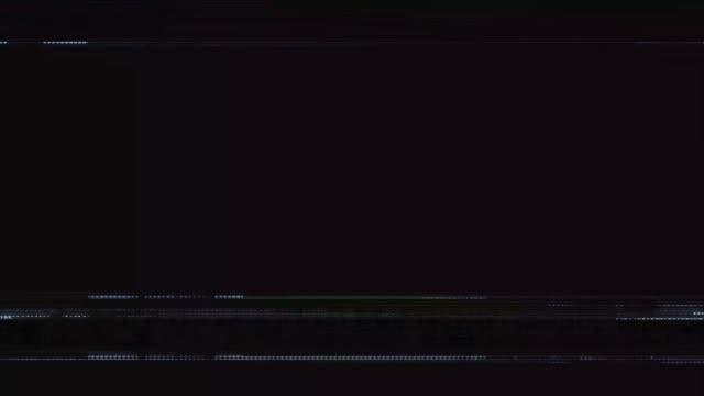unik design digital animation pixel brus glitch fel abstrakt video damage - felmeddelande bildbanksvideor och videomaterial från bakom kulisserna