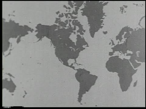 vídeos de stock e filmes b-roll de [united states] - 1 of 12 - veja outros clipes desta filmagem 2306