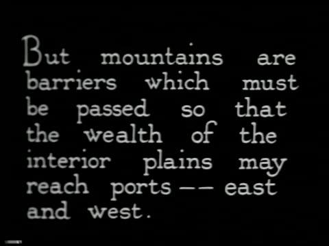 vídeos de stock e filmes b-roll de [united states] - 10 of 12 - veja outros clipes desta filmagem 2306