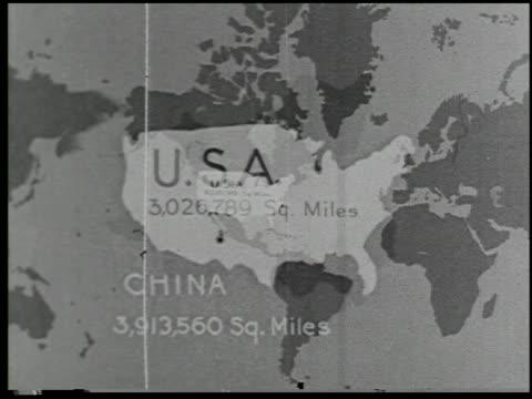 vídeos de stock e filmes b-roll de [united states] - 2 of 12 - veja outros clipes desta filmagem 2306