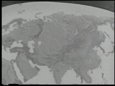 vídeos de stock e filmes b-roll de [united states] - 3 of 12 - veja outros clipes desta filmagem 2306