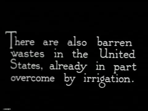 vídeos de stock e filmes b-roll de [united states] - 4 of 12 - veja outros clipes desta filmagem 2306
