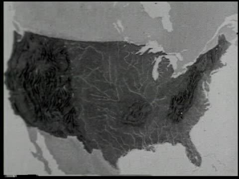 vídeos de stock e filmes b-roll de [united states] - 5 of 12 - veja outros clipes desta filmagem 2306