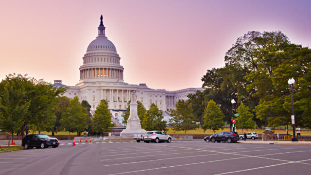 united states capitol. washington dc - united states congress stock videos & royalty-free footage