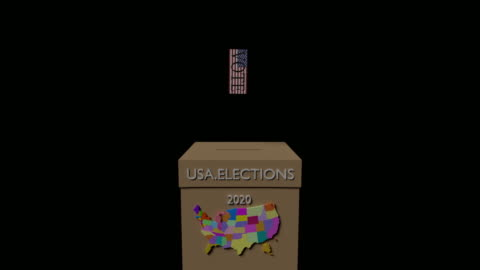 united states election - us president stock videos & royalty-free footage