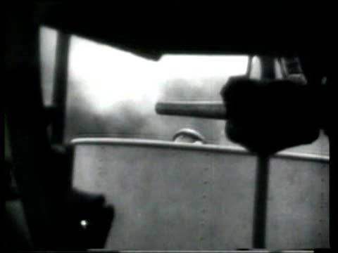allied troops land on france - d day stock videos & royalty-free footage