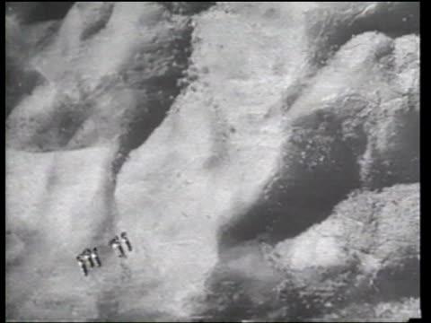 13 Battle Of Dien Bien Phu Video Clips & Footage - Getty Images