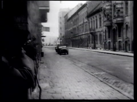 report on hungarian revolution - traditionally hungarian stock videos & royalty-free footage