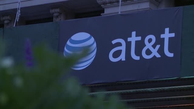 ATT unveiled a mega deal for Time Warner that would transform the telecom giant into a media entertainment powerhouse positioned for a sector facing...