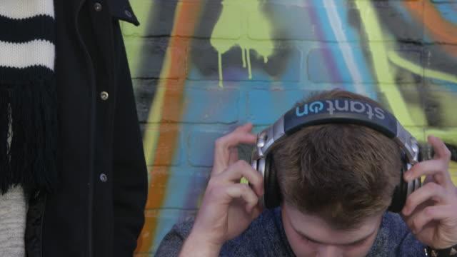 urban city - fatcamera stock videos & royalty-free footage