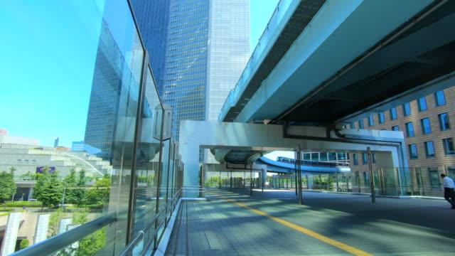 urban cityscape - plusphoto stock videos & royalty-free footage