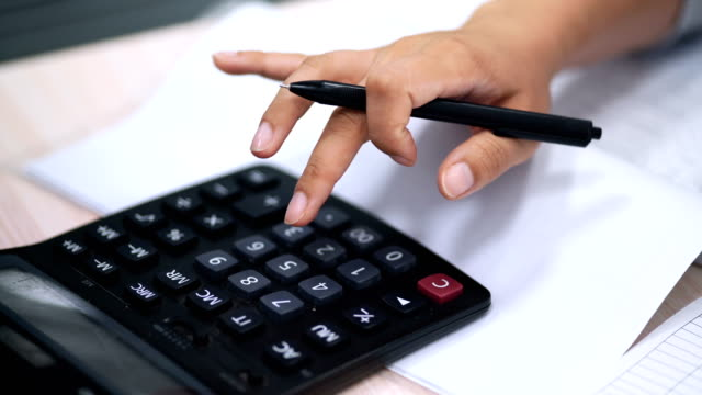 Using Calculator|Dealing With Finance