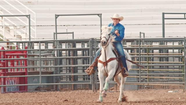 Utah goat  rodeo