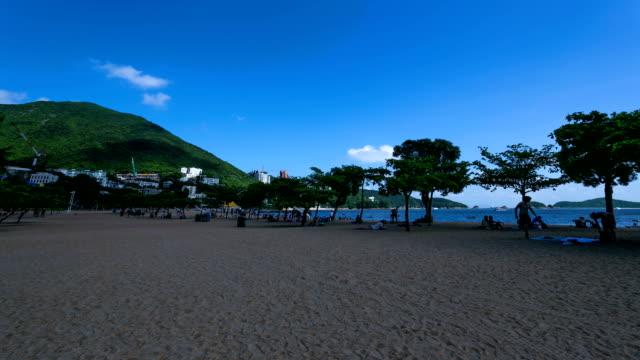 Vacation At Repulse Bay