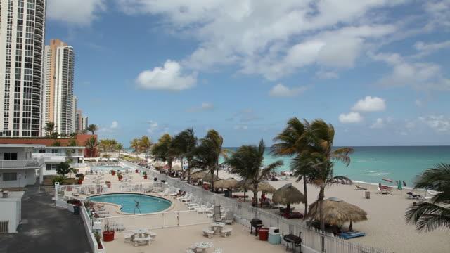 HD: Vacation: Tropical Coast