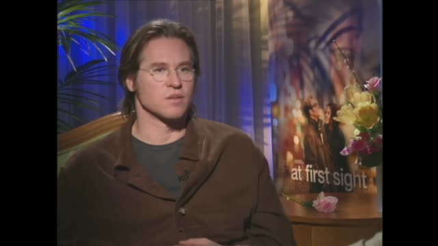 val kilmer on his father - val kilmer stock videos & royalty-free footage