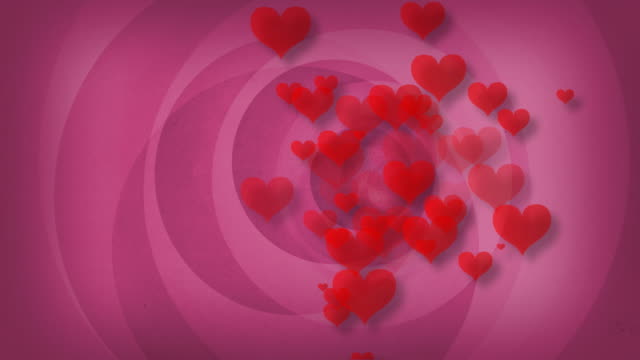 valentine's day - 1 - https stock videos & royalty-free footage