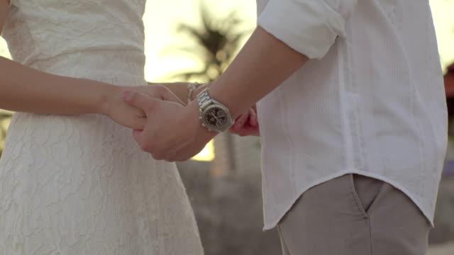 valentine's day - brief - flirting stock videos & royalty-free footage