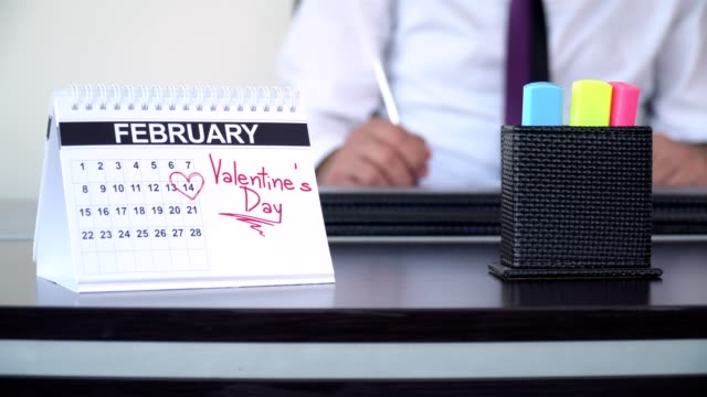valentine's day - special days - remembrance day stock videos & royalty-free footage
