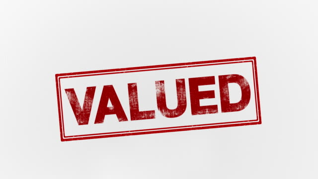 valued - stamper stock videos & royalty-free footage