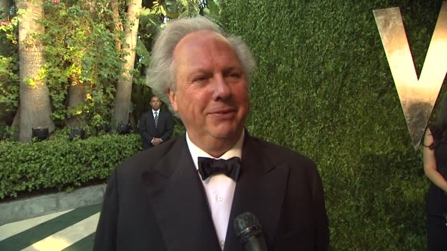 vanity fair party. 2012 vanity fair oscar party hosted by graydon carter - arrivals at sunset tower on february 26, 2012 in west hollywood, california - vanity fair oscar party stock videos & royalty-free footage
