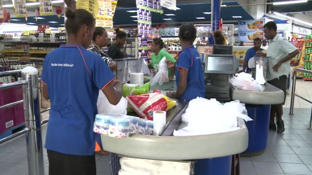 vanuatu has hit out at aid groups swarming the cycloneravaged pacific nation over a lack of coordination which it said cost precious time getting... - run over stock videos & royalty-free footage