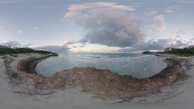 Varadero Cuba Ocean Lookout 2