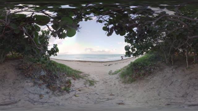 Varadero Cuba Ocean Lookout 4