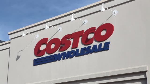 Costco Mount Prospect >> World S Best Mount Prospect Stock Video Clips And Footage