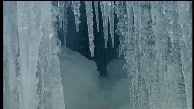 various of melting glacier - antarctica melting stock videos & royalty-free footage