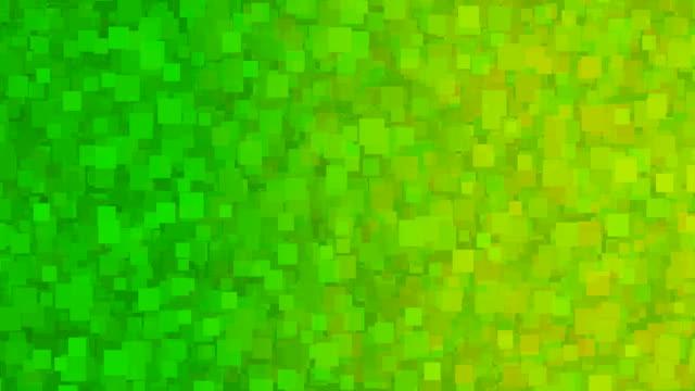 vídeos y material grabado en eventos de stock de fondo de navidad vector - vector