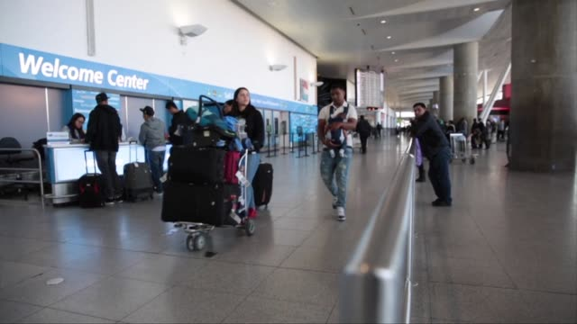 vídeos y material grabado en eventos de stock de venezuela corea del norte y chad fueron incluidos en la lista de paises con prohibicion de viajes a estados unidos - ee.uu