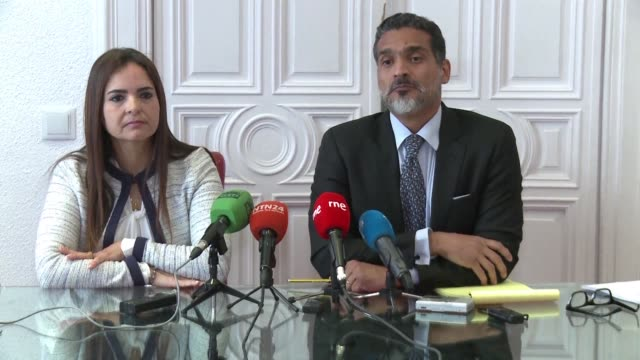 Venezuelan human rights defenders believe that the preliminary examination opened by the International Criminal Court must be a warning for the...