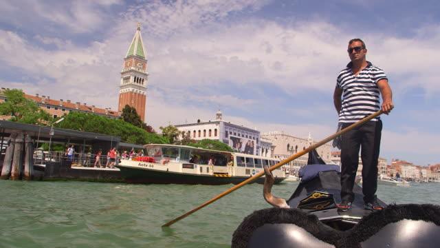 Venice Day 2
