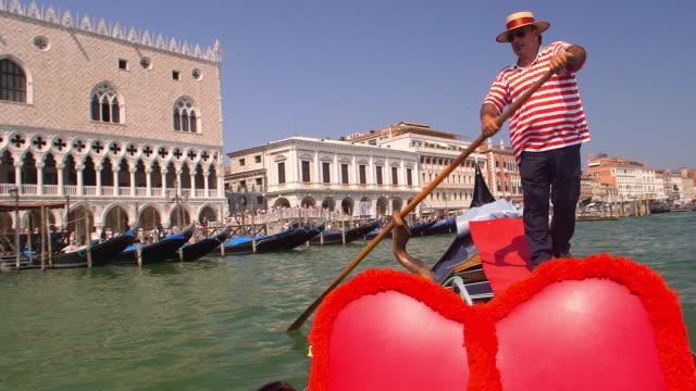Venice Day 4