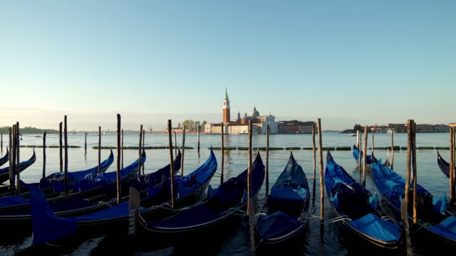 venice, italy travel concepts - castle stock videos & royalty-free footage