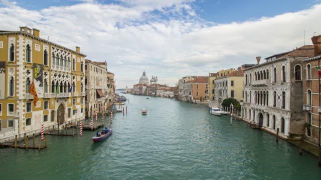 venice italy travel traditional landmark - apse stock videos & royalty-free footage