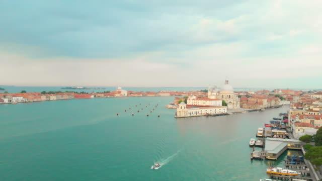 Venice italy travel traditional landmark