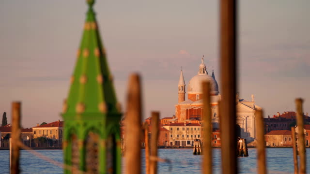 venice, italy - mediterranean culture stock videos & royalty-free footage