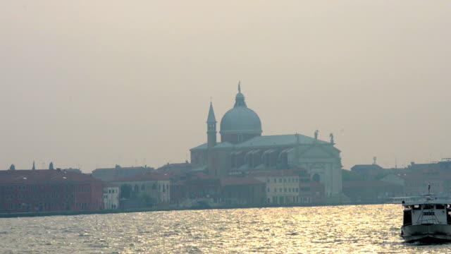 Venedig-Marcus Platz-Medium