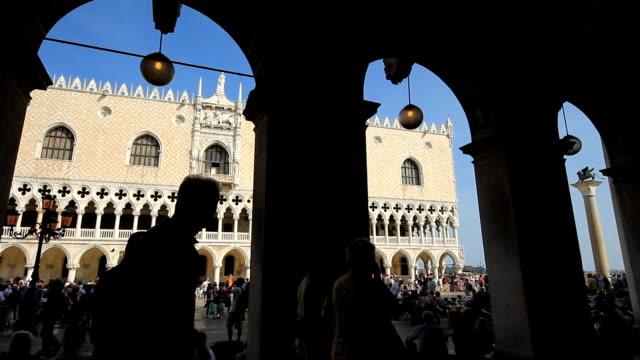 Venedig-HD-VIDEO-Montage