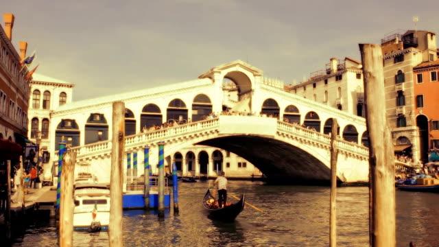 Venice - montage video