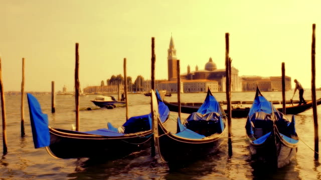 venice - venice italy stock videos and b-roll footage