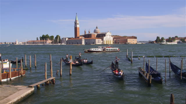 venice - 1 minute or greater stock videos & royalty-free footage