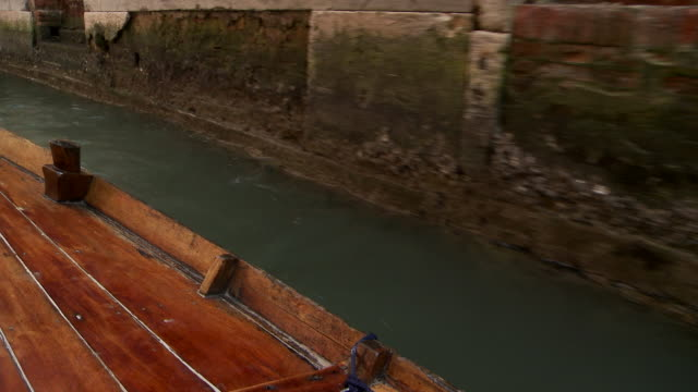 venice - wood material stock videos & royalty-free footage